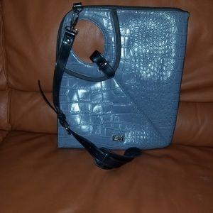 Beijo iPad bag